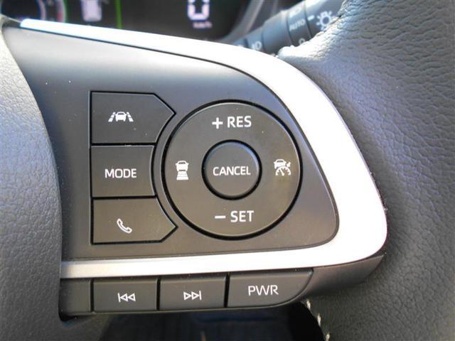 Z トヨタ認定中古車 キーフリー ナビTV CD DVD スマートキ- メモリーナビ LEDヘッドランプ バックモニター アルミ オートクルーズコントロール ABS アイドリングストップ 地デジTV PS(18枚目)
