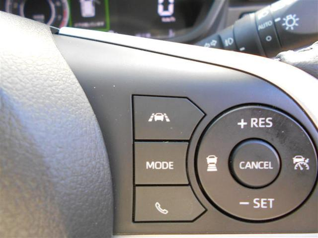 Z トヨタ認定中古車 キーフリー ナビTV CD DVD スマートキ- メモリーナビ LEDヘッドランプ バックモニター アルミ オートクルーズコントロール ABS アイドリングストップ 地デジTV PS(19枚目)
