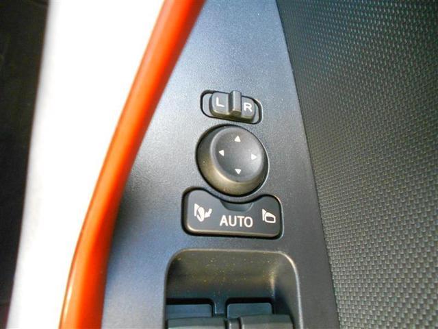Z トヨタ認定中古車 キーフリー ナビTV CD DVD スマートキ- メモリーナビ LEDヘッドランプ バックモニター アルミ オートクルーズコントロール ABS アイドリングストップ 地デジTV PS(24枚目)