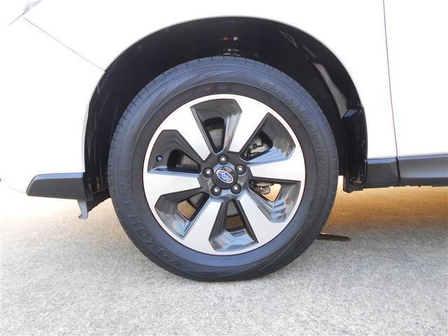 X-ブレイク トヨタ認定中古車 ナビTV フルセグ AW ETC付 メモリーナビ 4WD クルーズコントロール リアカメラ CD LEDヘッド アイドリングストップ キーレス 横滑り防止 DVD再生(12枚目)