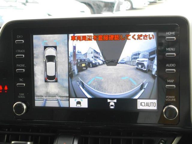 G トヨタ認定中古車 Bカメラ メモリーナビ フルセグTV ETC AW ドラレコ クルコン スマ-トキ- ハーフレザー プリクラッシュセーフティー LEDヘッドランプ イモビライザー ナビTV ABS(9枚目)