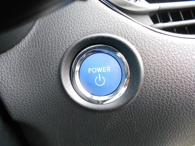 G トヨタ認定中古車 Bカメラ メモリーナビ フルセグTV ETC AW ドラレコ クルコン スマ-トキ- ハーフレザー プリクラッシュセーフティー LEDヘッドランプ イモビライザー ナビTV ABS(18枚目)
