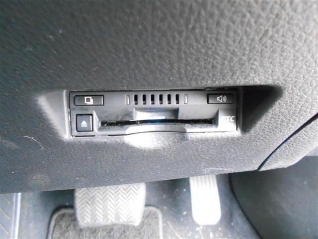 G トヨタ認定中古車 Bカメラ メモリーナビ フルセグTV ETC AW ドラレコ クルコン スマ-トキ- ハーフレザー プリクラッシュセーフティー LEDヘッドランプ イモビライザー ナビTV ABS(19枚目)