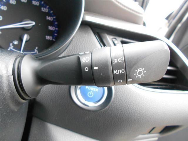G トヨタ認定中古車 Bカメラ メモリーナビ フルセグTV ETC AW ドラレコ クルコン スマ-トキ- ハーフレザー プリクラッシュセーフティー LEDヘッドランプ イモビライザー ナビTV ABS(23枚目)