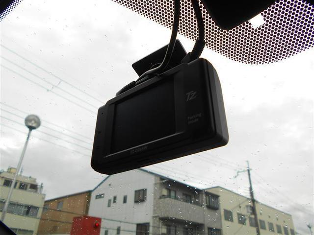 G トヨタ認定中古車 Bカメラ メモリーナビ フルセグTV ETC AW ドラレコ クルコン スマ-トキ- ハーフレザー プリクラッシュセーフティー LEDヘッドランプ イモビライザー ナビTV ABS(24枚目)