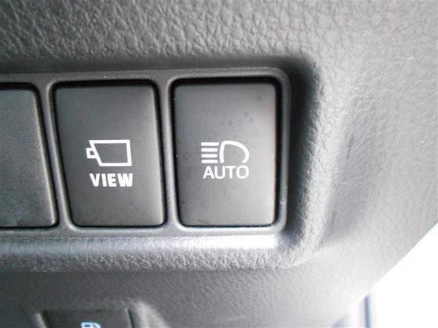 G トヨタ認定中古車 Bカメラ メモリーナビ フルセグTV ETC AW ドラレコ クルコン スマ-トキ- ハーフレザー プリクラッシュセーフティー LEDヘッドランプ イモビライザー ナビTV ABS(25枚目)