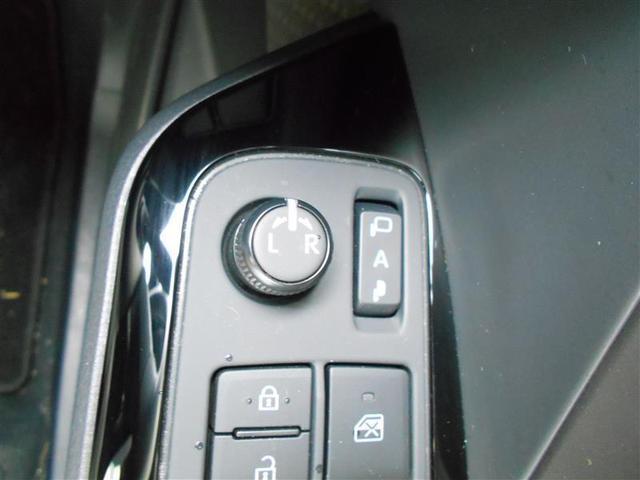 G トヨタ認定中古車 Bカメラ メモリーナビ フルセグTV ETC AW ドラレコ クルコン スマ-トキ- ハーフレザー プリクラッシュセーフティー LEDヘッドランプ イモビライザー ナビTV ABS(26枚目)