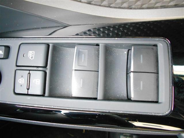 G トヨタ認定中古車 Bカメラ メモリーナビ フルセグTV ETC AW ドラレコ クルコン スマ-トキ- ハーフレザー プリクラッシュセーフティー LEDヘッドランプ イモビライザー ナビTV ABS(27枚目)