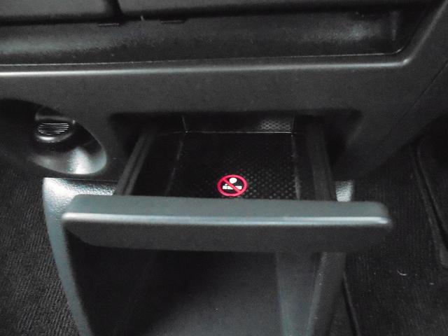 トヨタ bB Z エアロパッケージ T-Value認定車