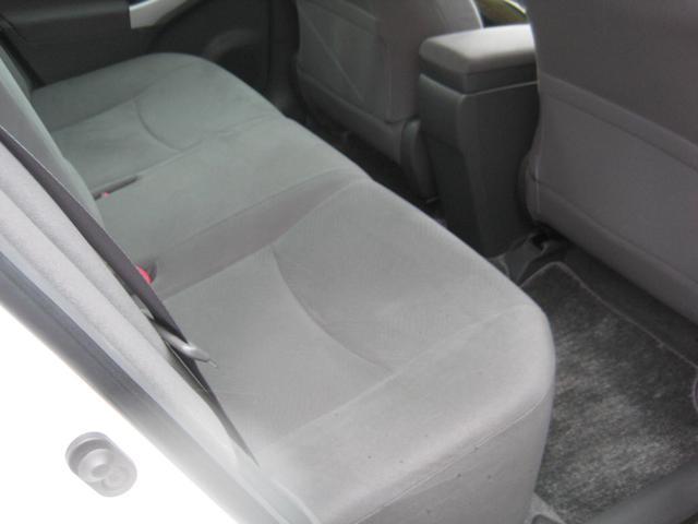 トヨタ プリウス S T-Valueハイブリッド認定車