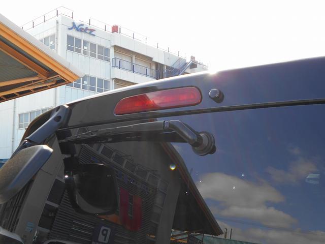 トヨタ ハイエースバン ロングスーパーGL T-Value認定車