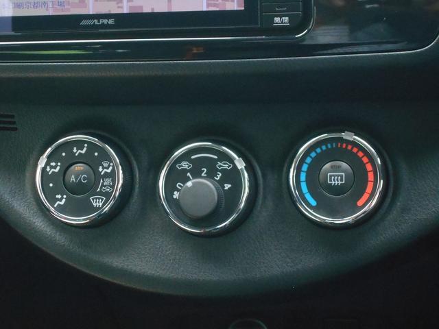 RS G's T-Value認定車(7枚目)