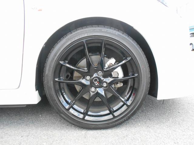RS G's T-Value認定車(11枚目)