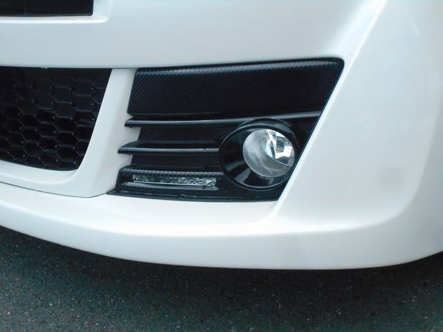 RS G's T-Value認定車(13枚目)
