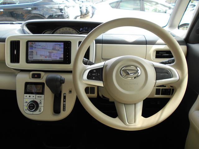 G SAII T-Value認定車(4枚目)