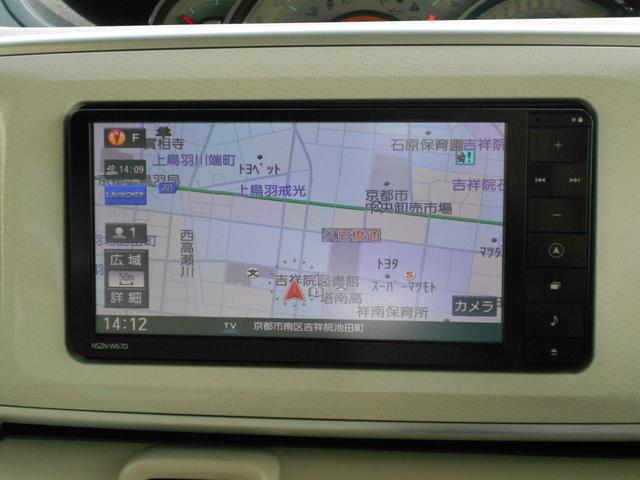 G SAII T-Value認定車(5枚目)