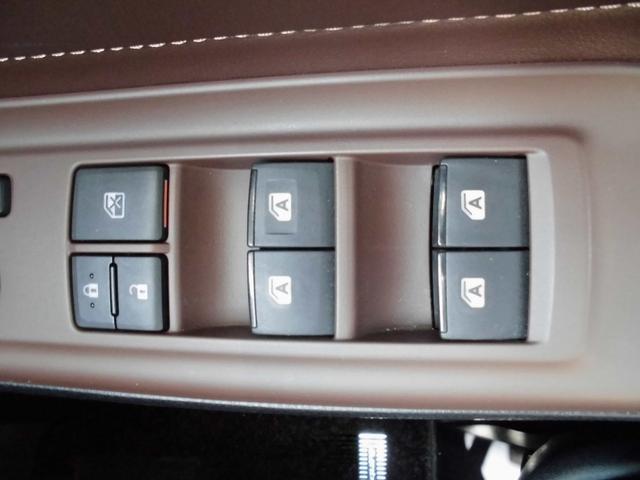 「トヨタ」「エスクァイア」「ミニバン・ワンボックス」「京都府」の中古車31