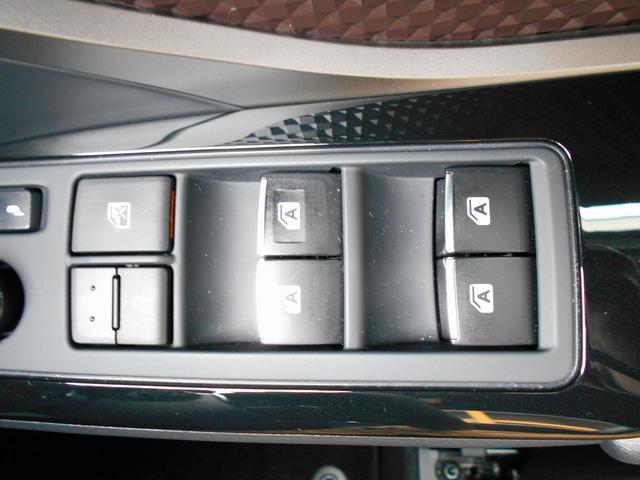 「トヨタ」「C-HR」「SUV・クロカン」「京都府」の中古車31