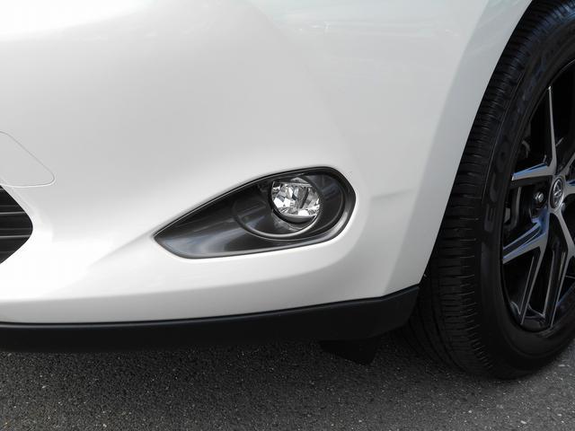 「トヨタ」「ハリアー」「SUV・クロカン」「京都府」の中古車14