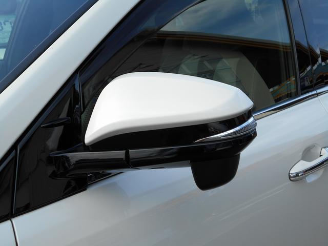 「トヨタ」「ハリアー」「SUV・クロカン」「京都府」の中古車15