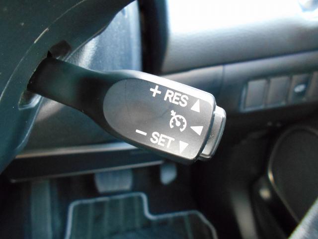 「トヨタ」「ハリアー」「SUV・クロカン」「京都府」の中古車21
