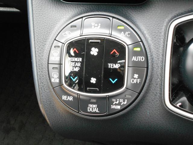 「トヨタ」「ヴォクシー」「ミニバン・ワンボックス」「京都府」の中古車7
