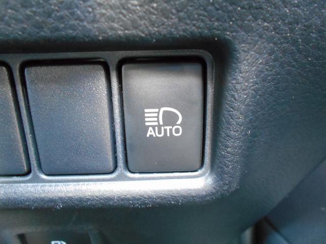 「トヨタ」「C-HR」「SUV・クロカン」「京都府」の中古車27