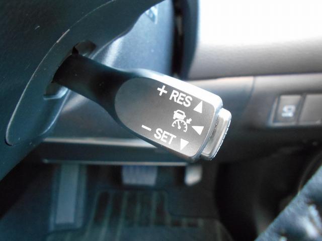 「トヨタ」「ハリアー」「SUV・クロカン」「京都府」の中古車22