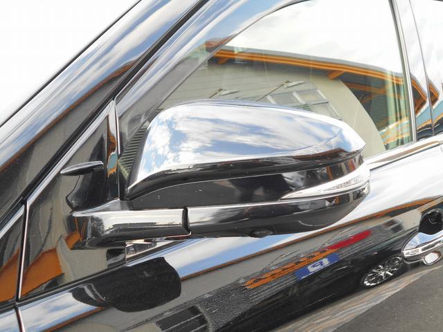 「トヨタ」「ハリアー」「SUV・クロカン」「京都府」の中古車17