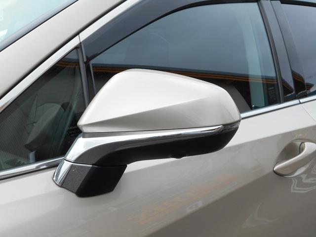 「レクサス」「RX」「SUV・クロカン」「京都府」の中古車17