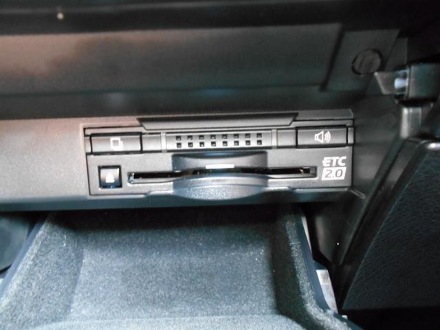 「レクサス」「RX」「SUV・クロカン」「京都府」の中古車22