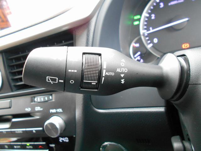 「レクサス」「RX」「SUV・クロカン」「京都府」の中古車26
