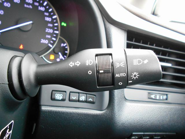 「レクサス」「RX」「SUV・クロカン」「京都府」の中古車27