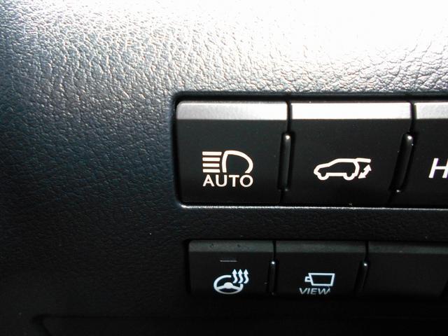 「レクサス」「RX」「SUV・クロカン」「京都府」の中古車28