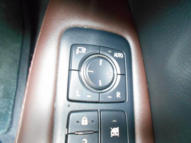 「レクサス」「RX」「SUV・クロカン」「京都府」の中古車36