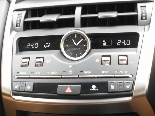 「レクサス」「NX」「SUV・クロカン」「京都府」の中古車9