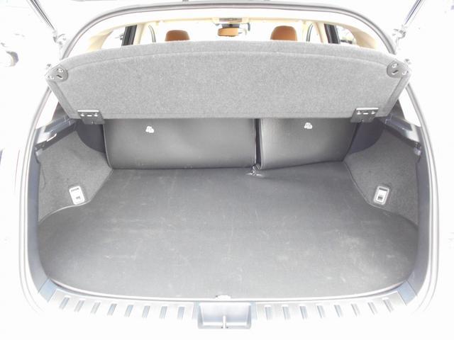 「レクサス」「NX」「SUV・クロカン」「京都府」の中古車11