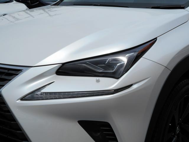 「レクサス」「NX」「SUV・クロカン」「京都府」の中古車15