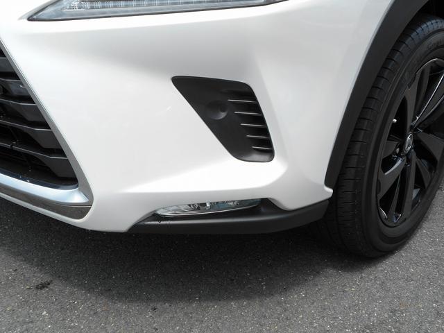 「レクサス」「NX」「SUV・クロカン」「京都府」の中古車16