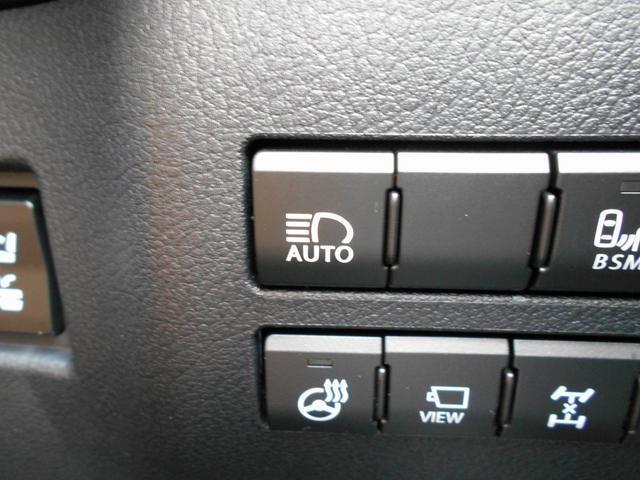 「レクサス」「NX」「SUV・クロカン」「京都府」の中古車31