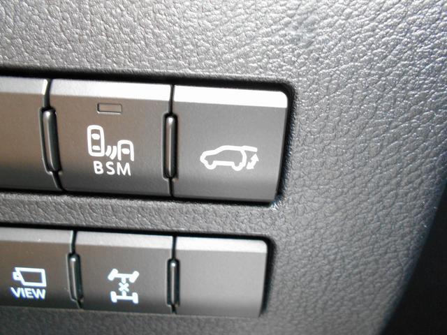 「レクサス」「NX」「SUV・クロカン」「京都府」の中古車33