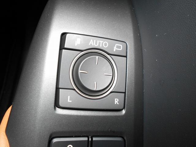 「レクサス」「NX」「SUV・クロカン」「京都府」の中古車38