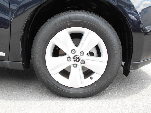 「トヨタ」「ハリアーハイブリッド」「SUV・クロカン」「京都府」の中古車11