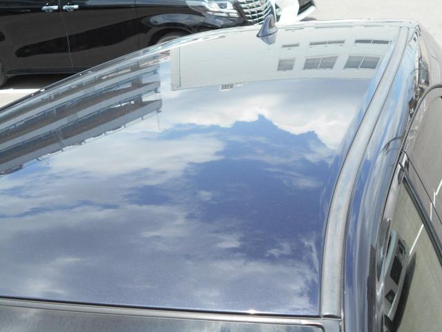 「トヨタ」「ハリアーハイブリッド」「SUV・クロカン」「京都府」の中古車17