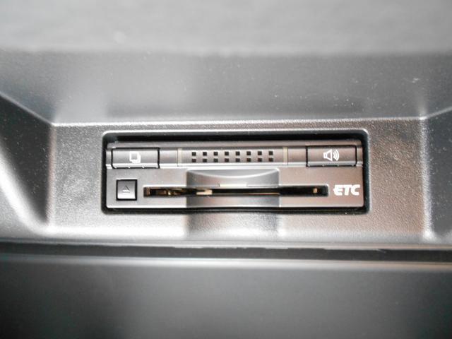 「トヨタ」「ハリアーハイブリッド」「SUV・クロカン」「京都府」の中古車20
