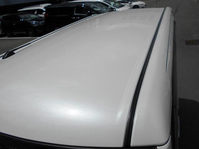 「ダイハツ」「ウェイク」「コンパクトカー」「京都府」の中古車16