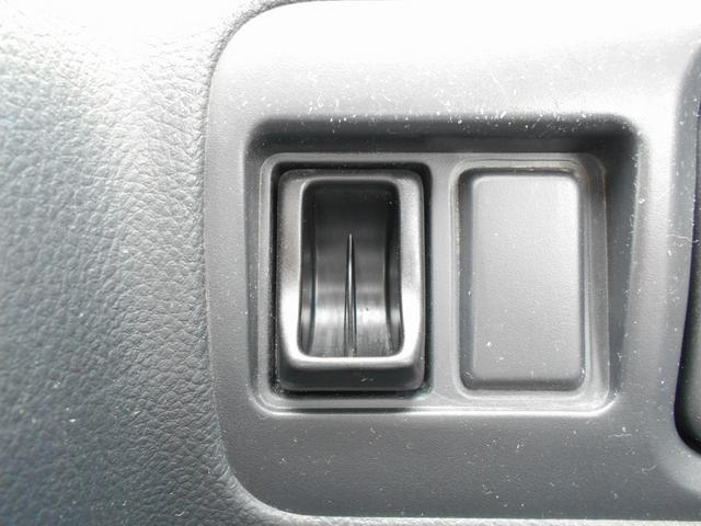 「スズキ」「キャリイトラック」「トラック」「京都府」の中古車18