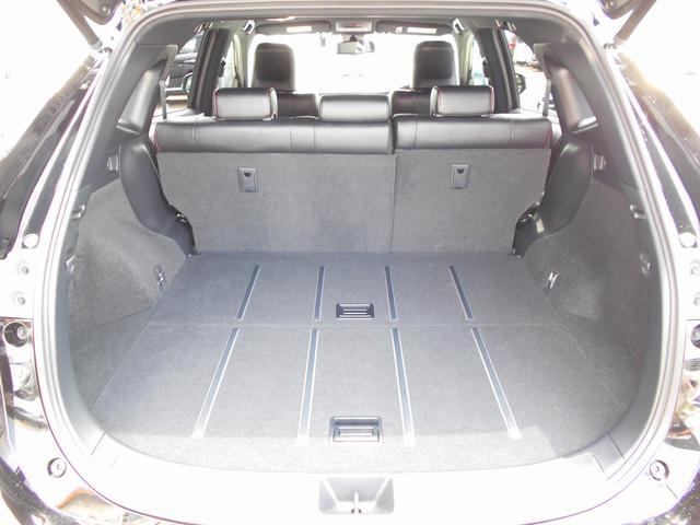 「トヨタ」「ハリアー」「SUV・クロカン」「京都府」の中古車10