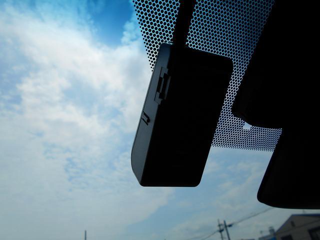 「トヨタ」「ハリアー」「SUV・クロカン」「京都府」の中古車24