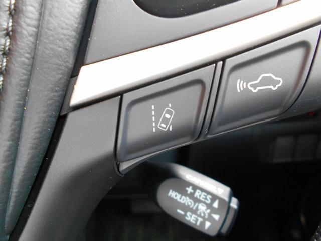 「トヨタ」「ハリアー」「SUV・クロカン」「京都府」の中古車26